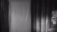 海上神鹰(1959年)