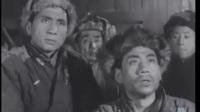 暴风骤雨(1961年)
