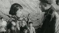 洞箫横吹(1956年)