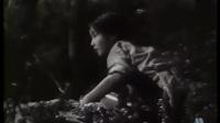 红孩子(1958年)