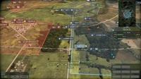 战争游戏红龙 红龙VS南斯拉夫+南斯拉夫单卡