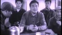 春雷(1958年)