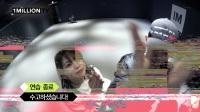 【嘻哈客】dance video making film - hip hop queen X couple dance master