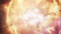 氪星往事 Krypton 正式预告片(泄露版)