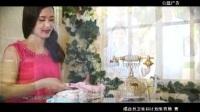 男六配音老师----卫计局1分钟公益广告片.flv