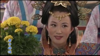 君子好逑 第01集.mp4