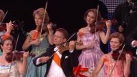 Wilhelmus荷兰国歌《威廉颂》