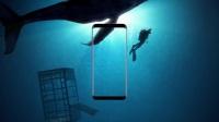 三星 Galaxy S8:Unbox Your Phone - Whale (2017.04.20)