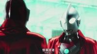 超级欧布格斗第02集 1080P