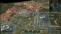 战争游戏红龙 三家苏联