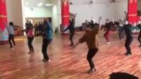 藏族锅庄舞视频(18)《永恒的生命》