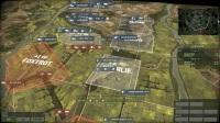 战争游戏红龙 北约直升机突击教做人