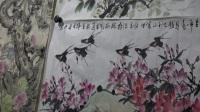 雷甲寿老师点评学员作品3 (17422)