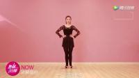 芭蕾基训2.mp4