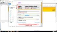 第004讲 开发环境搭建_(2)IAR软件安装