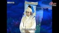 明华园天字团歌仔戏-凤凰珠胎1