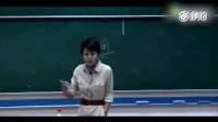 复旦女教授谈 朋友无用 复旦大学陈果最新视频 陈果复旦大学视频课程