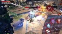 地牢猎手5玩家投稿-元素试炼60关精英玩法