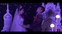 20170408伊甸园婚礼策划