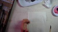 005-李晓明北京培训高级班-工笔牡丹明暗肌理