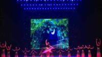 舞蹈之乡~第十一届小飞天奖原创儿童舞蹈大赛D02~07  半个月亮爬上来.[SplitIt]