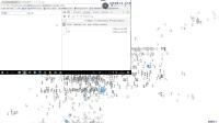 JavaScript_12