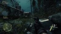 红酒《狙击手:幽灵战士3》试玩实况 三 小姐姐带你们亿枪一个
