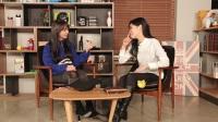 【嘻哈客】Sori Na - The Show with KRIS ep.9 (Last episode)
