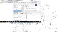 JavaScript_02
