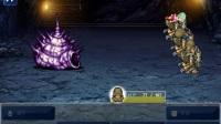 最终幻想6 PC版 1期 开头