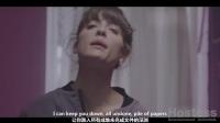Noga Erez - Dance While You Shoot