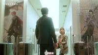 【大力女都奉顺】[朴宝英&朴炯植] 未公开花絮 中字