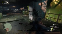 【卡慕】狙击手幽灵战士三#1-一石二鸟Sniper Ghost Warrior3