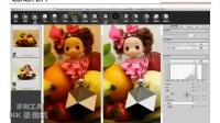 2014/04/16 在线课程02 拍摄真色彩--白平衡和色卡工具