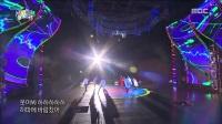 20150822 无限挑战朴 明秀& 权志龙&IU—GG - 花天酒地