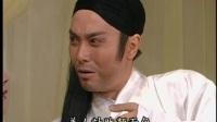叶青歌仔戏-孔明三气周瑜(都马调)