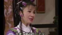 葉青歌仔戲秦淮煙雨02