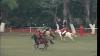 印度曼尼普尔女子马球赛8