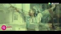 古典舞:剑仙.mp4
