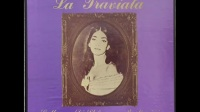 4.1955The Callas Traviata