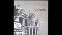 2.Callas, Di Stefano, Mugnai - La Traviata, Mexico 1952