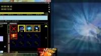 ScreenMonkey基础教程4:简单的视频混合