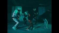 【嘻哈客】X (feat. Future) - 21 Savage & Metro Boomin - Mina Myoung Choreography