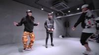 【嘻哈客】X (ft. Future) - 21 Savage & Metro Boomin - Mina Myoung Choreography