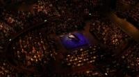 """郎朗钢琴独奏--莫扎特""""土耳其风的小快板""""选自《A大调第十一号钢琴奏鸣曲》,KV331-2013郎朗在皇家阿尔伯特音乐厅现场音乐会_1"""