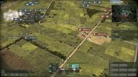 战争游戏红龙 南联盟血战美帝英联邦