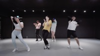 【嘻哈客】Good Time - Owl City & Carly Rae Jepsen - Beginner's Class