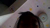 video_20170507_134916