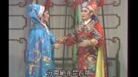 杨丽花歌仔戏-万花楼(楼台会)