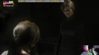 【AJGTA】古墓丽影:崛起 Rise of the Tomb Raider 娱乐直播解说第三期